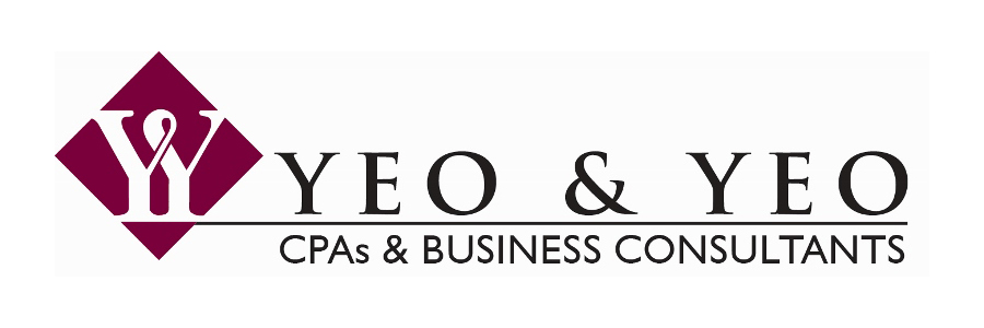 Yeo & Yeo CPAs and Business Consultants